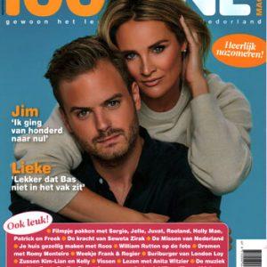 100%NL Magazine (05-2020)