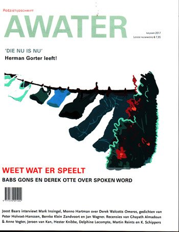 Awater (najaar 2017)