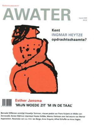 Awater (najaar 2020)