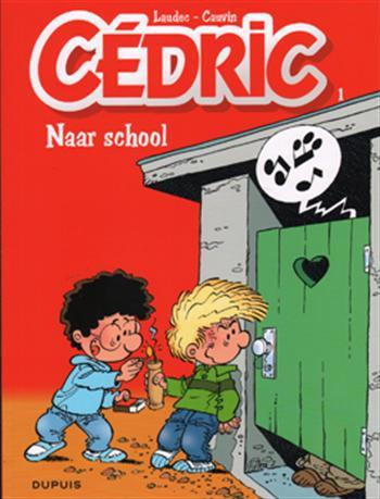 Cédric (1)