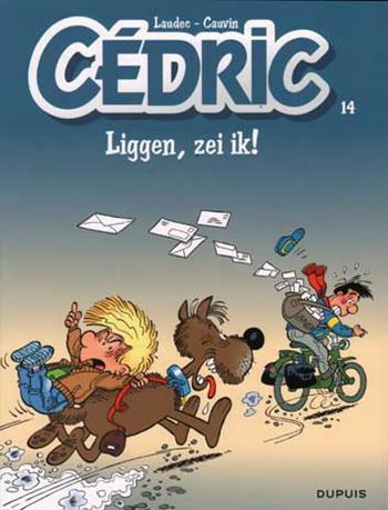 Cédric (14)