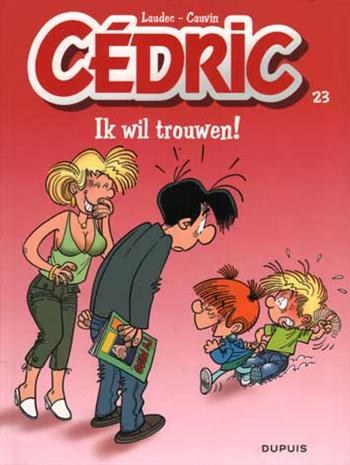 Cédric (23)