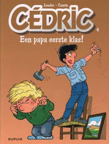 Cédric (4)