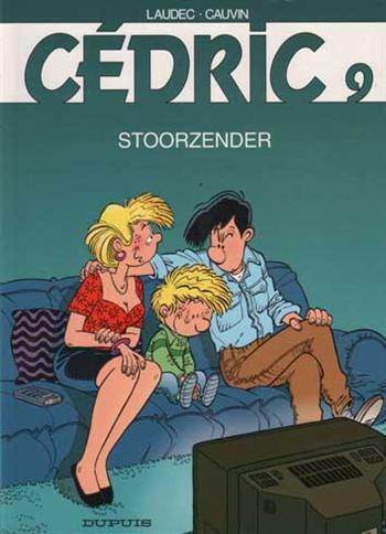 Cédric (9)