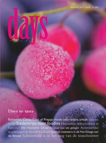 Days Magazine (31)