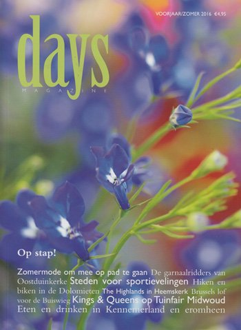Days Magazine (32)