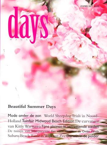 Days Magazine (34)