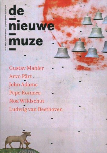 De nieuwe Muze (voorh. Muze pianowereld) (01-2020)