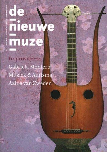 De nieuwe Muze (voorh. Muze pianowereld) (02-2018)