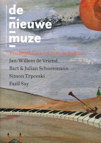 De nieuwe Muze (voorh. Muze pianowereld) (03-2018)
