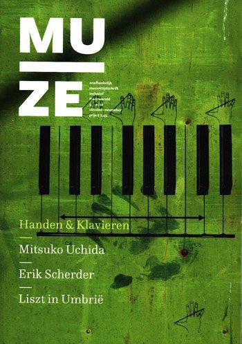 De nieuwe Muze (voorh. Muze pianowereld) (05-2017)