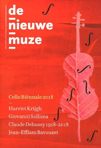De nieuwe Muze (voorh. Muze pianowereld) (05-2018)