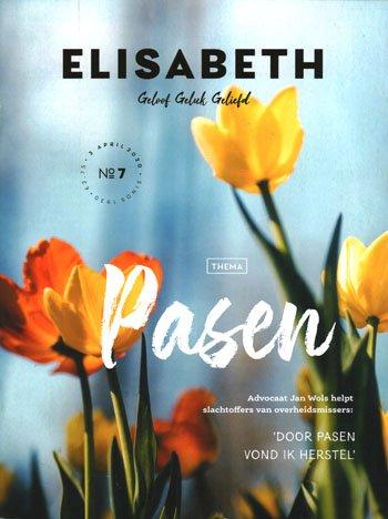 Elisabeth (07-2020)
