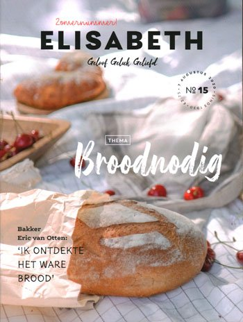 Elisabeth (15-2020)