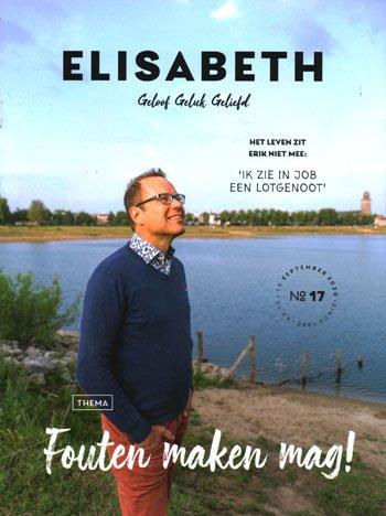 Elisabeth (17-2020)