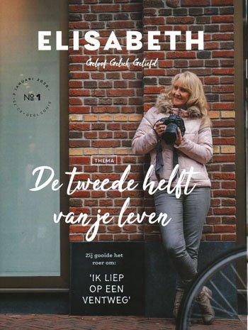 Elisabethbode (01-2020)