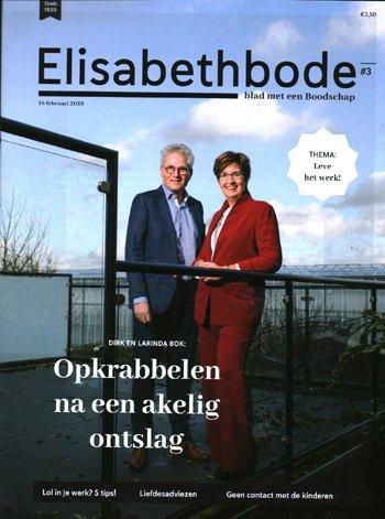 Elisabethbode (03-2019)