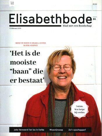 Elisabethbode (04-2019)