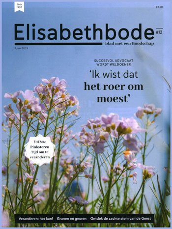 Elisabethbode (12-2019)
