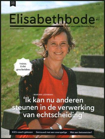 Elisabethbode (17-2019)