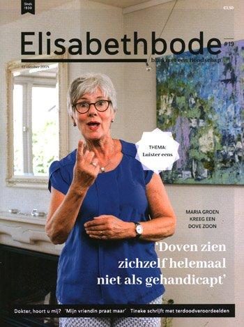 Elisabethbode (19-2018)