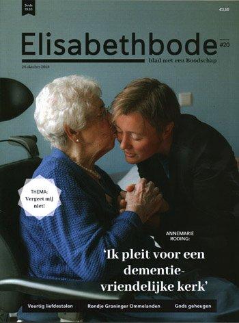 Elisabethbode (20-2018)