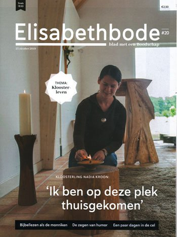 Elisabethbode (20-2019)