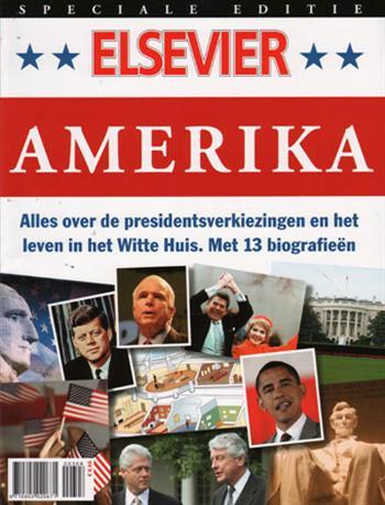 Elsevier Amerika (1)