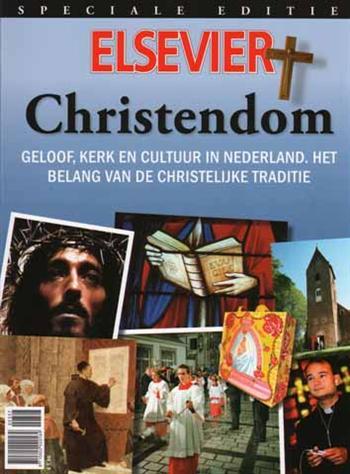 Elsevier Christendom (1)