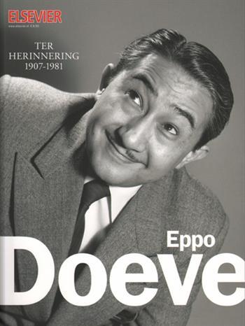 Elsevier Eppo Doeve (1)