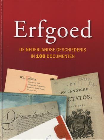 Elsevier Erfgoed (1)