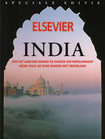 Elsevier India (1)