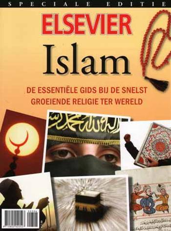Elsevier Islam (1)
