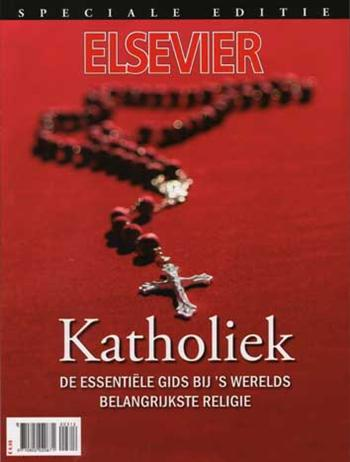 Elsevier Katholiek (1)