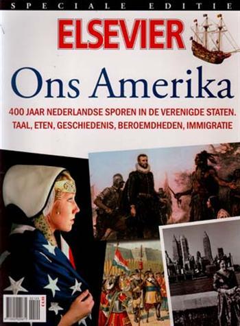 Elsevier Ons Amerika (1)