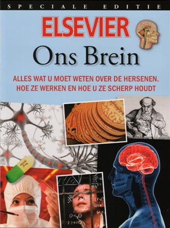 Elsevier Ons Brein (1)