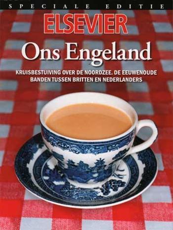 Elsevier Ons Engeland (1)