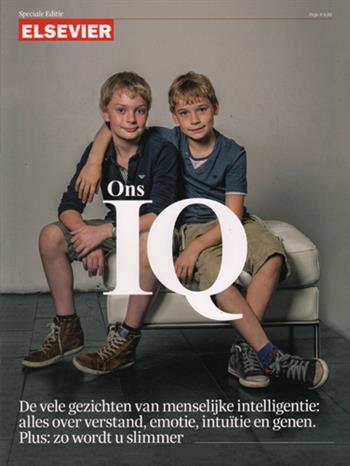 Elsevier Ons IQ (1)