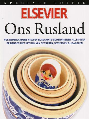 Elsevier Ons Rusland (1)