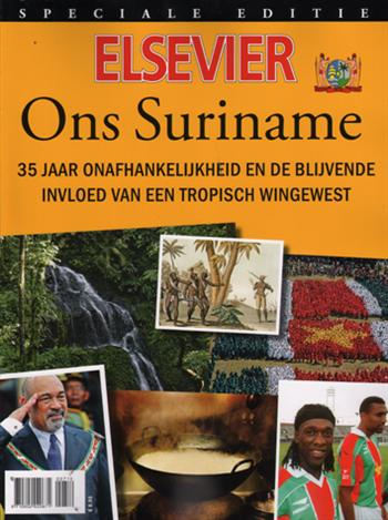 Elsevier Ons Suriname (1)
