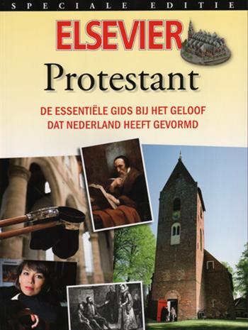 Elsevier Protestant (1)