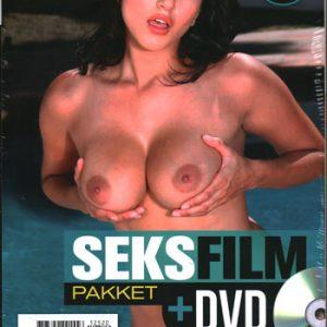 JM Sex Pakket (125-2020)