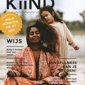 Kiind (16-2019)