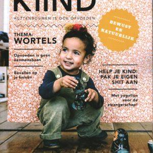Kiind (9-2018 Wortels)