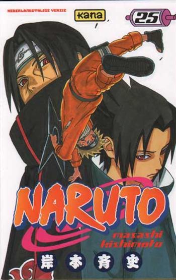 Naruto (25)