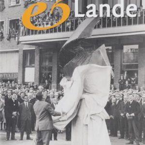 Stad & Lande (04-2015)