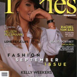 Talkies Magazine (06-2020)
