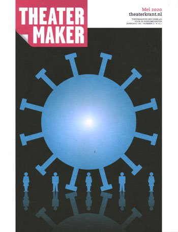 Theatermaker (03-2020)
