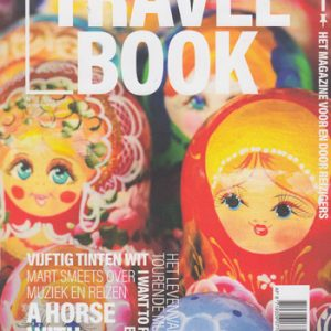 Travel Book (03-2017)