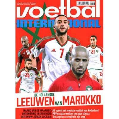 Voetbal-international400x400.jpg